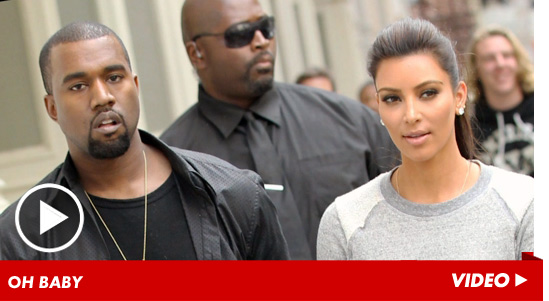 Is kim still dating kanye west