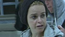 Taryn Manning Skates in Makeup Artist Attack Case