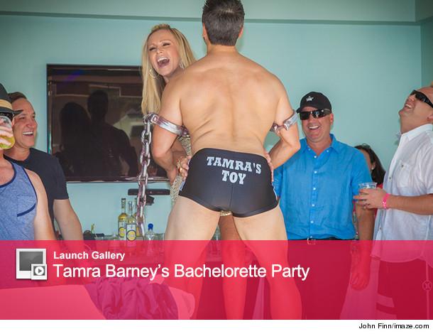 https://ssl-cdn-media.tmz.com/2013/05/20/0520-tamara-launch-2.jpg