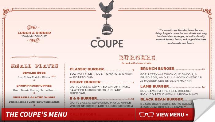 0110-coupe-menu-obama