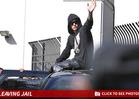 Justin Bieber ARRESTED For DUI, Drag Racing and Resisting Arrest [Mug Shot]
