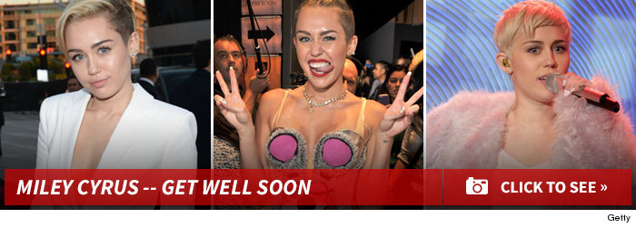 0415_miley_cyrus_get_well_soon_footer