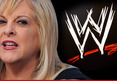 Nancy Grace -- PISSED OFF WWE ... Wrestlers Warned to Stay Away!!