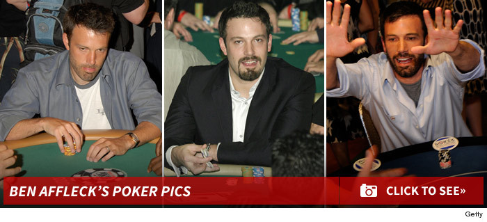 0502_ben_affleck_poker_cards_gambling_photos_footer