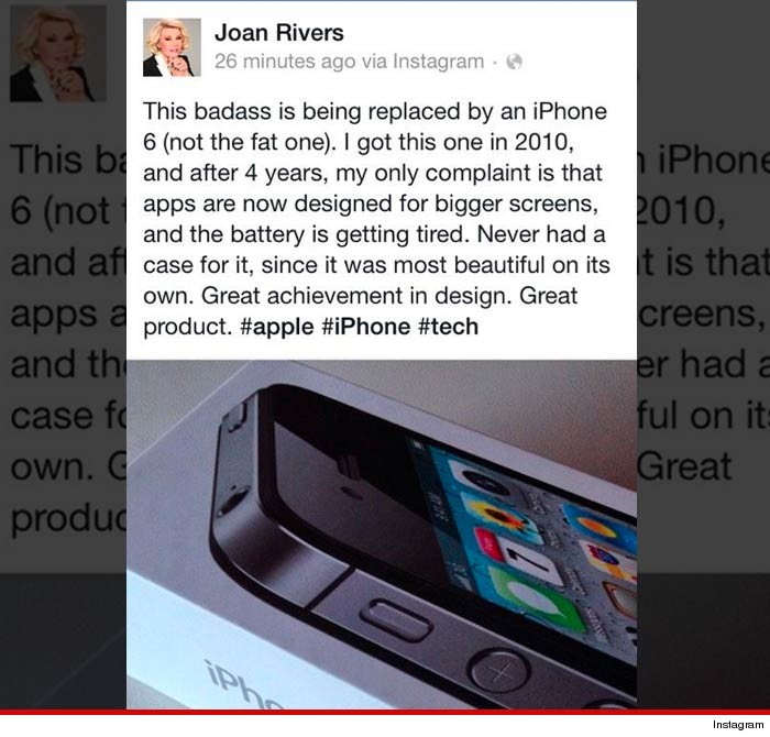 0918-joan-rivers-iphone6-facebook