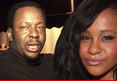 Bobby Brown's Family Shooting Reality Show During Bobbi Kristina Crisis