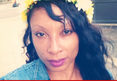 Brownstone's Charmayne Maxwell -- Death by Wine Glass Was Freaky ... But No Signs of a Crime