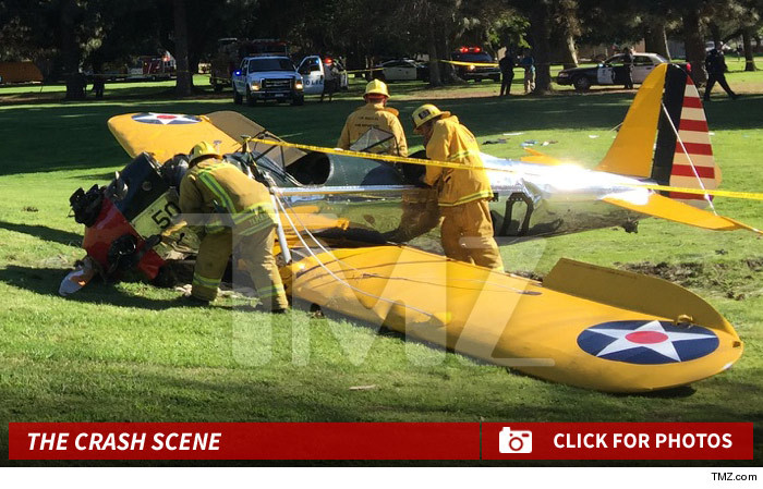 0305_harrison_ford_crash_scene_launch_3