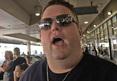 Ralphie May -- Screw Ludacris ... Paul Walker Joke at Bieber's Roast Was Funny (VIDEO)