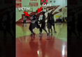 The Game -- He Threatened to Shoot Me ... Hoops KO Was Self Defense (VIDEO)