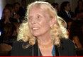 Joni Mitchell -- Legendary '60s Singer Hospitalized