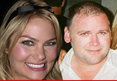Andrew Getty -- Serious Medical Condition Made Worse By Ex-Girlfriend