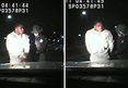 Adrien Broner DUI Video -- 'I'm Not Drunk' ... But I Am Rich & Famous!!