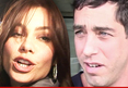Sofia Vergara -- I'm Not Having Nick Loeb's Baby ... But I'm Not Destroying the Embryo