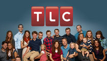 '19 Kids and Counting' -- Josh Duggar on the Chopping Block