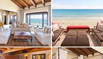 Mariah Carey -- I Used Airbnb ... For My Sick Malibu Rental (PHOTOS)