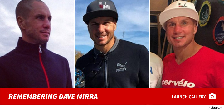 0205_remembering_dave_mirra_footer