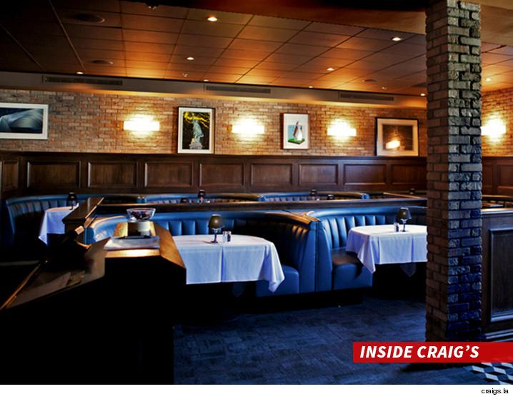 0206-craigs-restaurant-02
