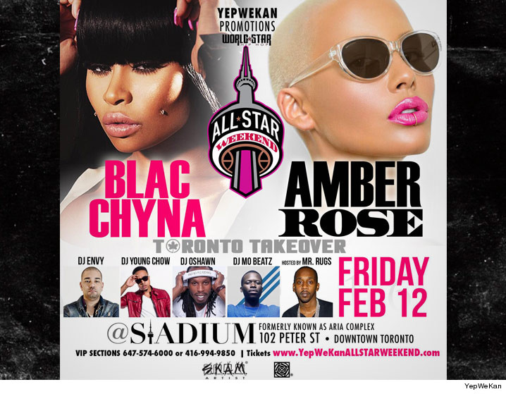 0208-amber-rose-blac-chyna-flyer-host-event-01