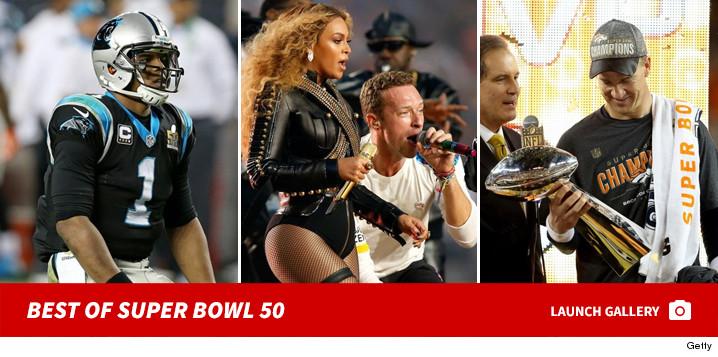 0208_best_superbowl_50_footer