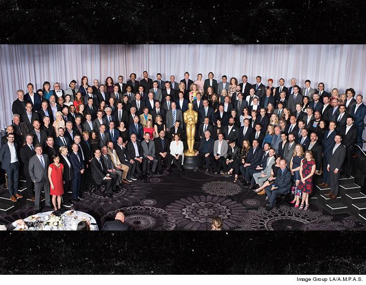 0209-academy-award-nominees-luncheon-getty-01