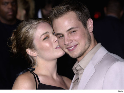 YIKES! LeAnn Rimes' Ex Has Some Strong Words for Her Cheating Ass