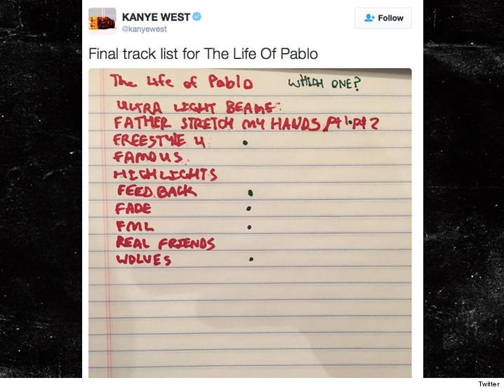 0210_kanye-west-track-list-twitter