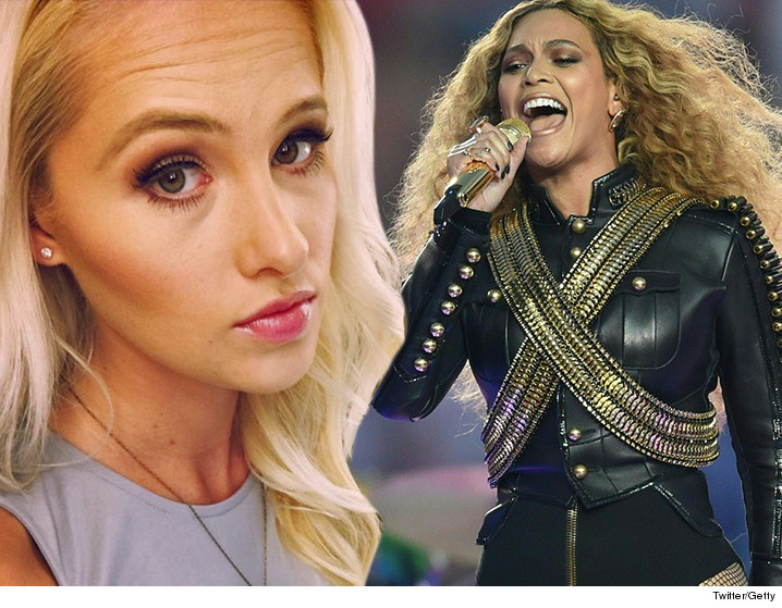 0210_Tomi-Lahren-and-Beyonce-TWITTER-GETTY