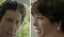 Kris Jenner to Robert Kardashian -- OJ 'Butchered' Nicole
