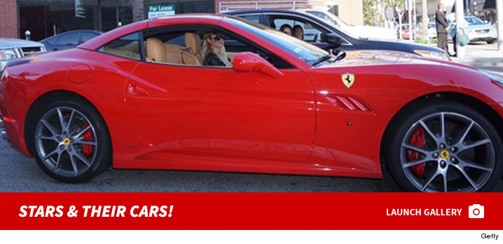 0205-stars-cars-footer-2