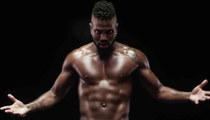 "9 Sexy Gifs From Jason Derulo's New ""Naked"" Video"