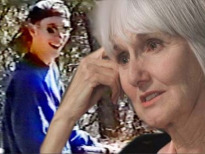 Columbine Killer's Mother Breaks Silence on Controversial Massacre -- What She Says is STUNNING