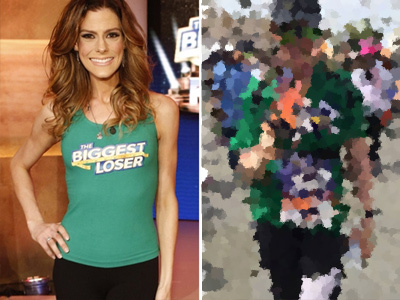 """See """"Biggest Loser"""" Winners YEARS After They Won -- Could They Keep Off Weight?"""