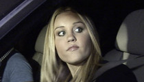 Amanda Bynes -- I Wasn't Invited To 'All That' Reunion