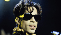 Prince -- Cops Interview Family Attorney ... Claims Percocet, Cocaine Use