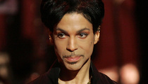 Prince -- Woman Comes Out Of Woodwork For Chunk of Fortune