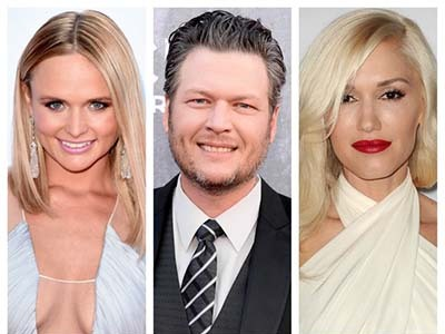 Blake Shelton Gets Candid on Divorce from Miranda Lambert: We Had NO IDEA Things Were THIS BAD,…