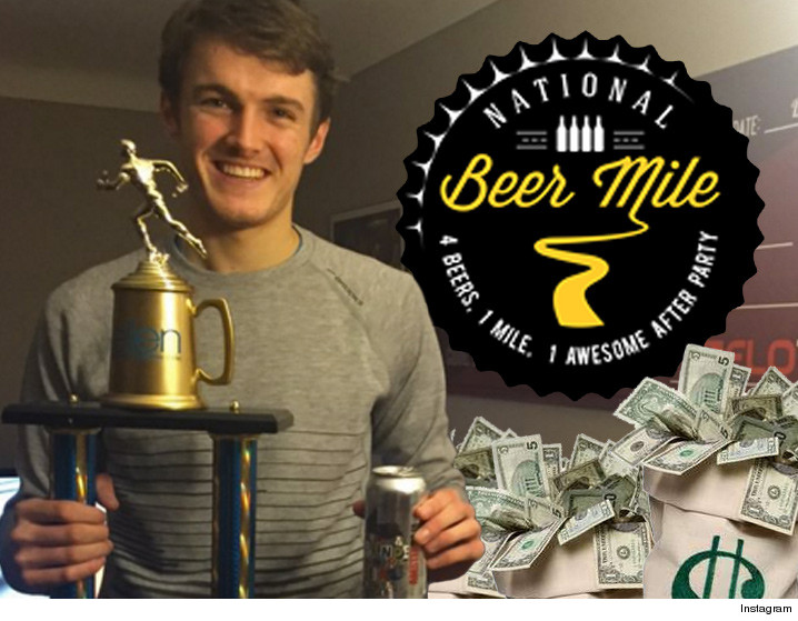 0517_Lewis-Kent_beer-mile_composite