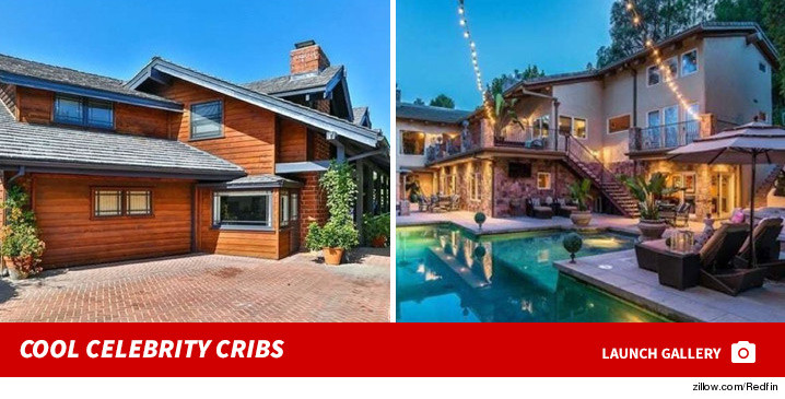 0519_cribs_homes_houses_footer