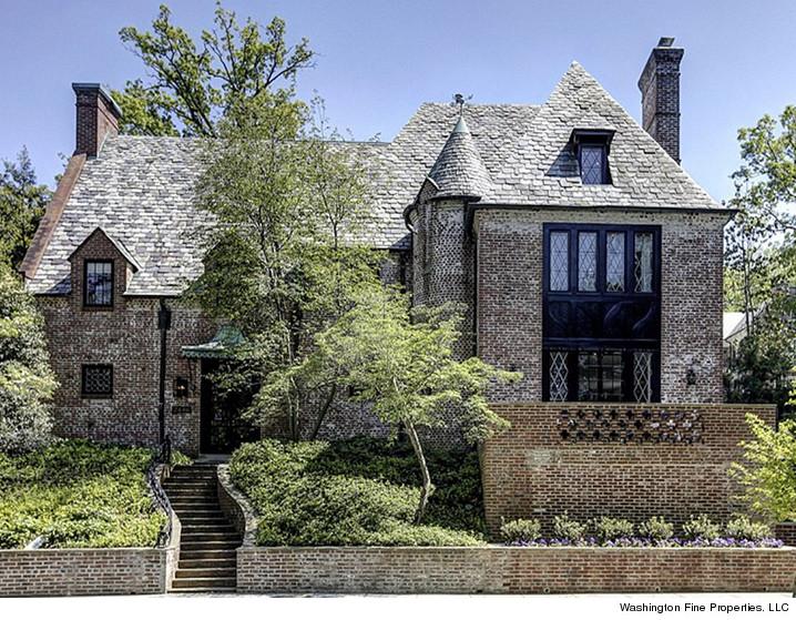 0525_obamas_rental_Washington-Fine-Properties–LLC