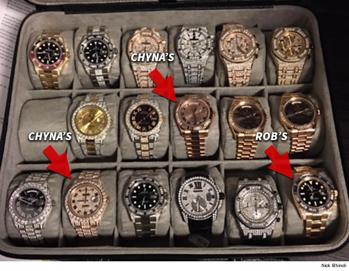 0525-sub-blac-chyna-rob-kardashian-watches