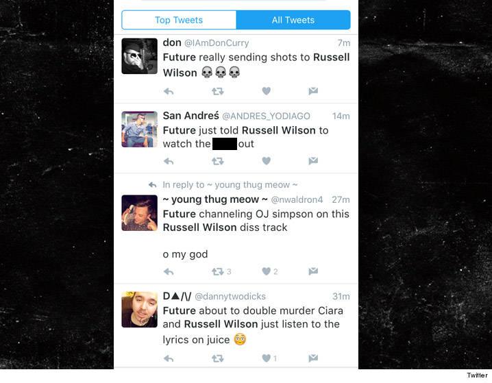 0624_future_russel_wilson_sub
