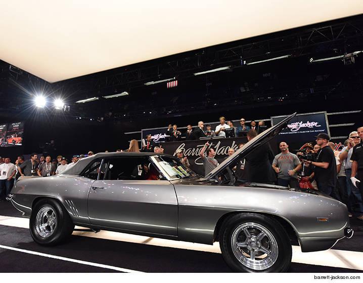 0624-greg-olsen-car-update