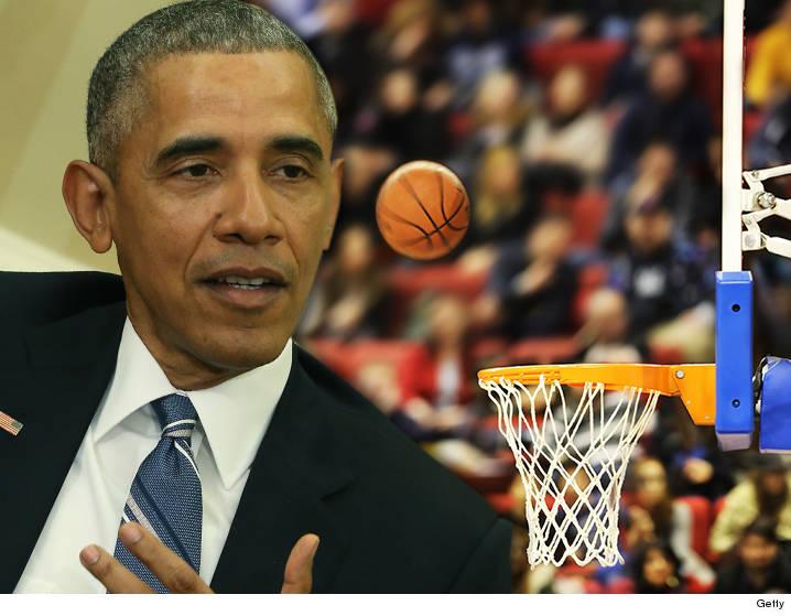 0624-obama-basketball-GETTY-01