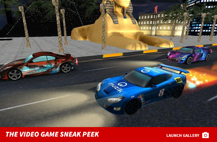 0628_french_montana_video_game_3