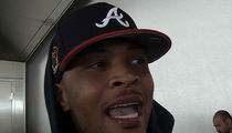 T.I.: When Was America EVER Great for Black People?!!