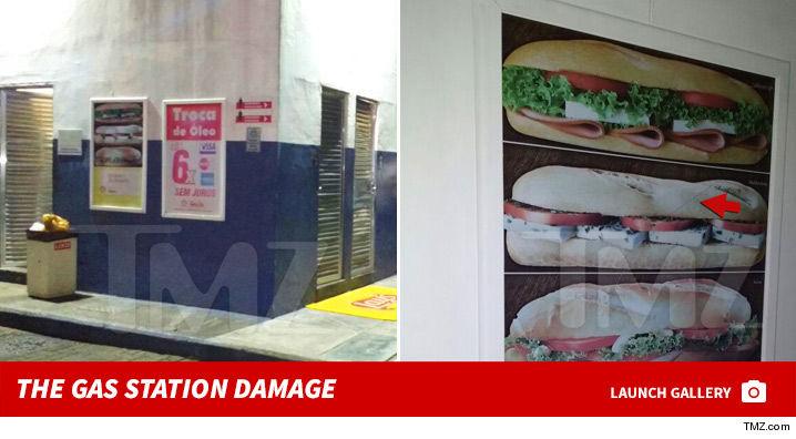 0819_rio_gas_station_damage_lochte_footer