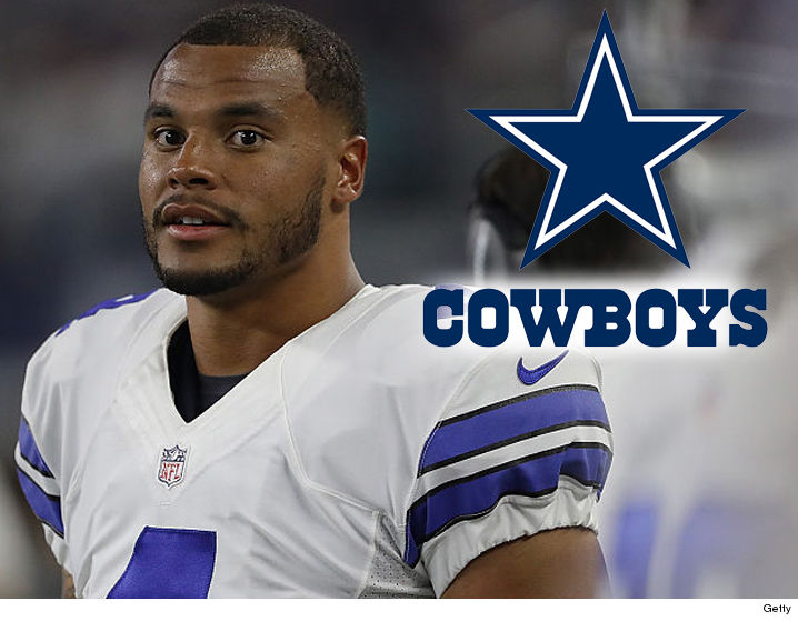 0830_Dak-Prescott_cowboys_getty