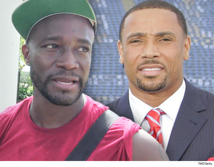 8031-taye-diggs-rodney-harrison-tmz-getty-01
