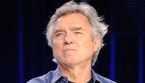 '8 Mile' Director Curtis Hanson Dies